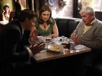 Bones Season 5 Episode 8