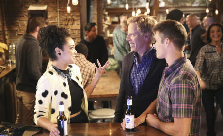 Chasing Life Season 2 Episode 4 Review: Truly, Madly, Deeply