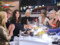 The Real Housewives of Beverly Hills Season 5 Episode 16
