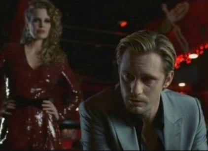 Watch True Blood Season 2 Episode 11 Online