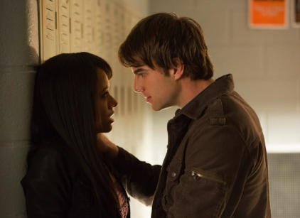 Watch The Vampire Diaries Season 4 Episode 12 Online
