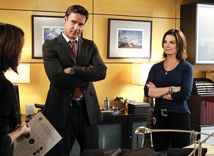 Watch CSI: NY Season 7 Episode 11 Online