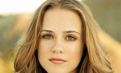 True Blood Spoilers: Evan Rachel Wood on Sophie