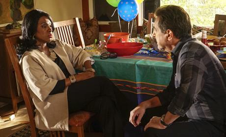 Criminal Minds Season 11 Episode 20 Review: Inner Beauty