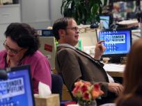 The Office Season 9 Episode 8