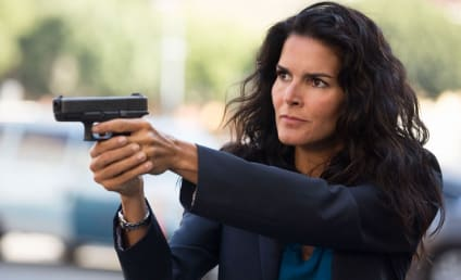 Rizzoli & Isles Season 7 Episode 4 Review: Post Mortem