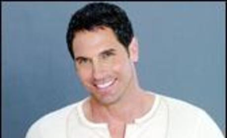 In the Soap Opera Spotlight: Don Diamont