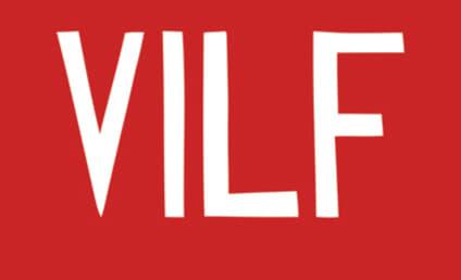 True Blood Asks: Do You Desire a VILF?