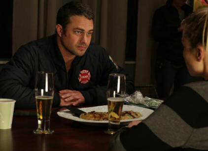 Watch Chicago Fire Season 2 Episode 16 Online