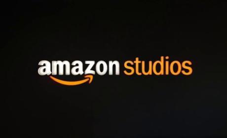 Amazon Pilots Preview