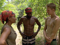 Survivor Season 31 Episode 13