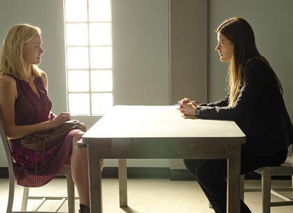 Watch Dexter Season 7 Episode 7 Online
