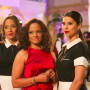 Devious Maids Review: Almost All Cleaned Up