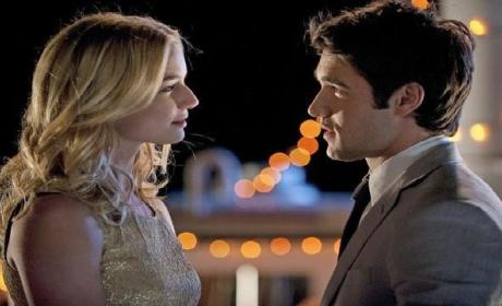 Revenge Episode Promo: A Loaded Proposal?