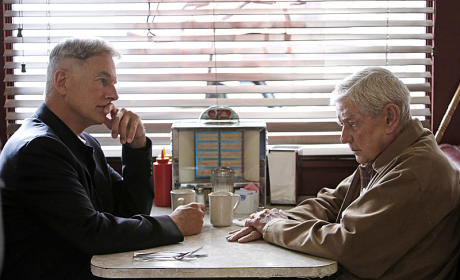 NCIS Review: Turned Around