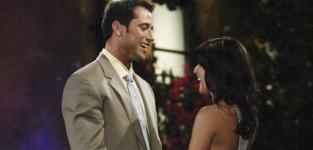 ABC Unveils Cast of Bachelor Pad