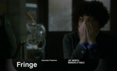 Jasika Nicole Previews Astrid-Riffic Episode of Fringe