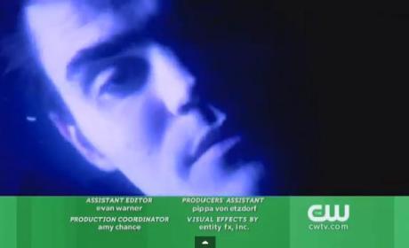 "The Vampire Diaries Promo: ""True Lies"""