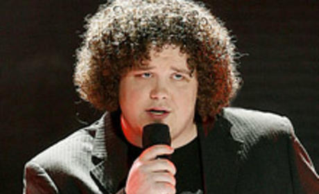American Idol Changes: What Chris Sligh Would Do