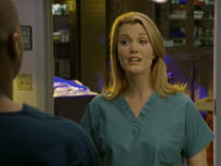 Scrubs Season 3 Episode 15