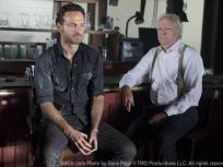 The Walking Dead Season 2 Episode 8