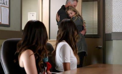 Pretty Little Liars: Watch Season 5 Episode 2 Online
