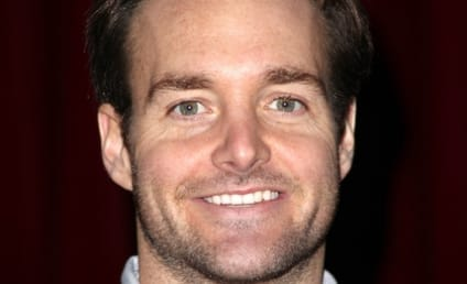 30 Rock Spoilers: Will Forte to Guest Star, Grizz to Get Married