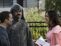 Wilfred Season 3 Episode 4