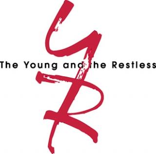 The Young and the Restless Logo