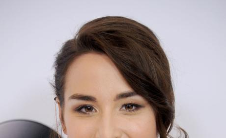 The Vampire Diaries Season 8: Allison Scagliotti Joins in Recurring Role