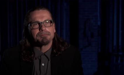 Sons of Anarchy Cast Raises Thousands for Hurricane Sandy Relief