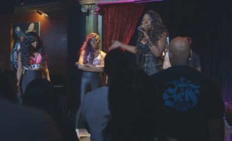 Watch Love & Hip Hop Online: Season 6 Episode 2