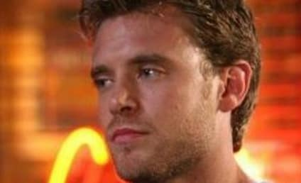 Billy Miller Leads Pack of Soap Opera Newcomers