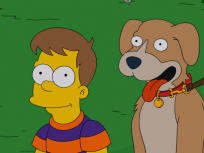 The Simpsons Season 24 Episode 8