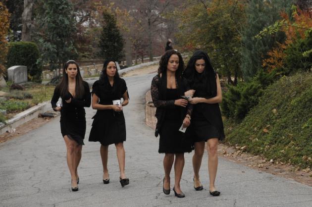 Devious Maids Premiere Pic