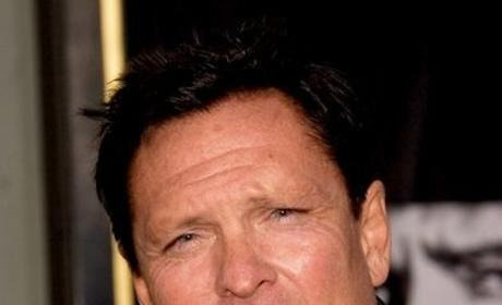 Michael Madsen to Guest Star on 24