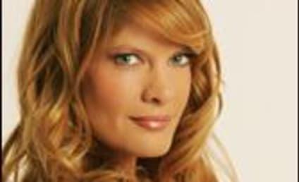 In the Soap Opera Spotlight: Michelle Stafford