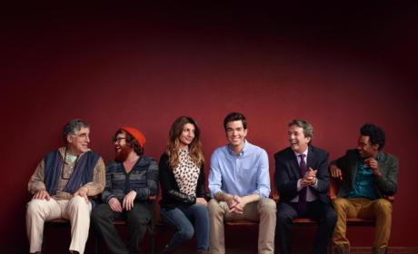 TV Ratings Report: Mulaney Flops, Madam Secretary Rises