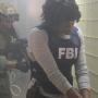 Watch Criminal Minds Online: Season 11 Episode 22