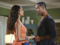 Mistresses Season 3 Episode 8