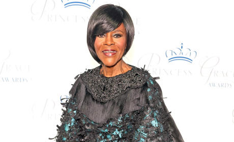 Cicely Tyson to Guest Star on How to Get Away with Murder
