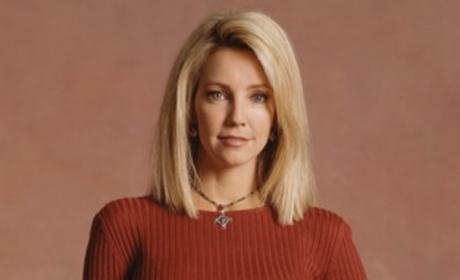 Heather Lockler: Returning to Melrose Place!