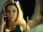 Controlling Evolution - Orphan Black