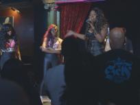 Love & Hip Hop Season 6 Episode 2