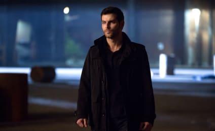 Grimm Season 4 Episode 22 Review: Cry Havoc