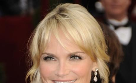 Kristin Chenoweth to Guest Star on Glee