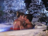 The Bachelor Season 18 Episode 2