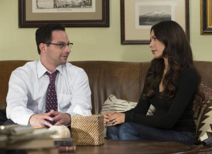 Watch The League Season 4 Episode 8 Online