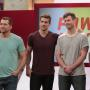 Watch The Bachelorette Online: Season 12 Episode 2