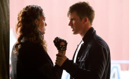 Star-Crossed: Watch Season 1 Episode 12 Online!